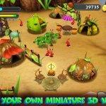 Скриншот Bug Village – Изображение 4