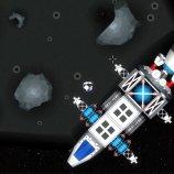 Скриншот Planetes – Изображение 1