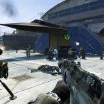 Скриншот Call of Duty: Black Ops - Annihilation – Изображение 11