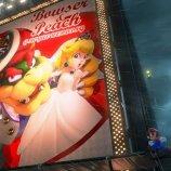 Скриншот Super Mario Odyssey – Изображение 4