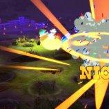 Скриншот Costume Quest 2 – Изображение 4