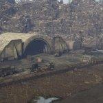 Скриншот Armored Warfare: Проект Армата – Изображение 14