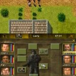 Скриншот Jagged Alliance DS – Изображение 9