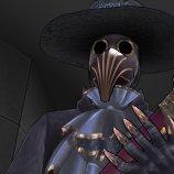 Скриншот Zero Escape: Zero Time Dilemma – Изображение 9