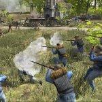 Скриншот The History Channel's Civil War: A Nation Divided – Изображение 1