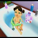 Скриншот My Baby: First Steps – Изображение 52