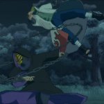 Скриншот Naruto Shippuden: Ultimate Ninja Storm 3 – Изображение 186