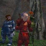 Скриншот EverQuest II: Echoes of Faydwer – Изображение 13