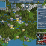 Скриншот Storm over the Pacific – Изображение 3