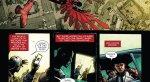 Бывший Капитан Америка против демона: новый нелепый конфликт или поиски себя после Secret Empire?. - Изображение 8