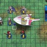 Скриншот Super Hero Generation – Изображение 5