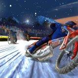 Скриншот Winter Sports 2012: Feel the Spirit – Изображение 3