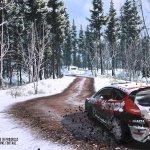 Скриншот WRC 5 – Изображение 19