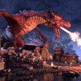 Скриншот The Elder Scrolls Online - Elsweyr – Изображение 3