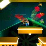 Скриншот Atomic Ninjas – Изображение 2