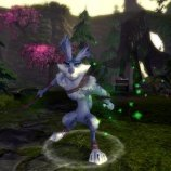 Скриншот Rise of the Guardians: The Video Game – Изображение 12