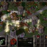 Скриншот Legenda: Poselství trůnu 2 – Изображение 9