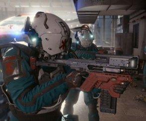 Авторы PvP-режима для Dying Light примут участие вразработке Cyberpunk 2077. Ждем мультиплеер?