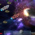 Скриншот Star Hammer Tactics – Изображение 10