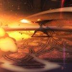 Скриншот Code Vein – Изображение 213