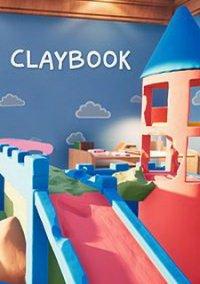 Claybook – фото обложки игры