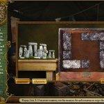 Скриншот The Lost Cases of Sherlock Holmes: Volume 2 – Изображение 2