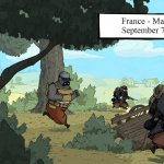 Скриншот Valiant Hearts: The Great War – Изображение 13
