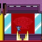 Скриншот Street Fighter X Mega Man – Изображение 11