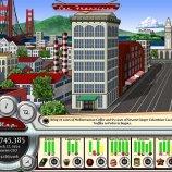 Скриншот Chocolatier: Decadence by Design – Изображение 3