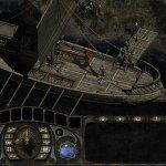 Скриншот Lionheart: Legacy of the Crusader – Изображение 25