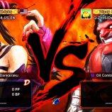 Скриншот Super Street Fighter 4 – Изображение 2
