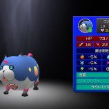 Скриншот Kingdom Hearts 2.8 Final Chapter Prologue – Изображение 3