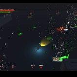 Скриншот Chopper To Hell – Изображение 2