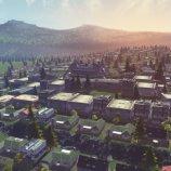 Скриншот Cities: Skylines – Изображение 5