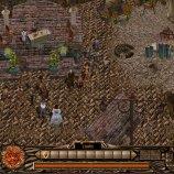 Скриншот Anito: Defend a Land Enraged – Изображение 1