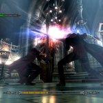 Скриншот Devil May Cry 4 – Изображение 19