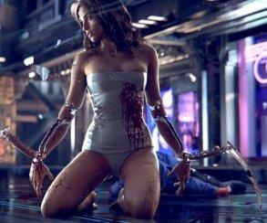Рекламная кампания Cyberpunk 2077 уже запланирована. Ждите сюрпризов!