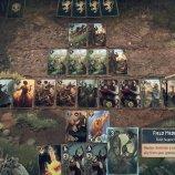 Скриншот Thronebreaker: The Witcher Tales – Изображение 9