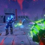 Скриншот Mist Hunter – Изображение 1