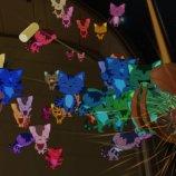 Скриншот Kitty Nigiri – Изображение 3