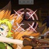 Скриншот Unchained Blades – Изображение 11