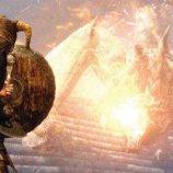 Скриншот The Elder Scrolls 5: Skyrim – Изображение 5