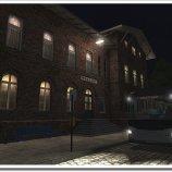 Скриншот City Bus Simulator 2010: Regiobus Usedom – Изображение 3