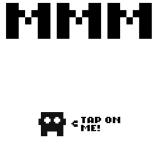 Скриншот Booommm – Изображение 5
