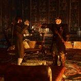 Скриншот The Council – Изображение 4