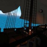 Скриншот Crooked Waters – Изображение 7