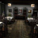 Скриншот Restaurant Flipper – Изображение 2