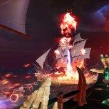 Скриншот Battlewake – Изображение 4