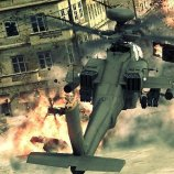 Скриншот Ace Combat: Assault Horizon – Изображение 2