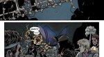 Галерея. Супергерои Marvel иDCввиде пиратов: Бэтмен, Дэдпул, Существо идругие. - Изображение 5
